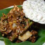 Wisata Kuliner di Malang yang Wajib Dikunjungi