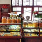 Wajib Coba! Wisata Kuliner di Malang