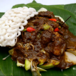 9 Makanan Khas Surabaya Terpopuler