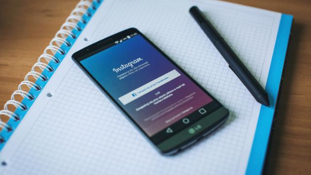 Cara Menentukan Nama Olshop yang Bagus di Instagram