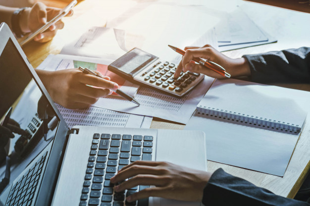 Tips untuk meningkatkan manajemen pengeluaran Anda