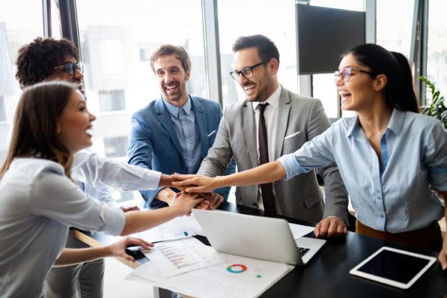 Tips Manajemen Bisnis Yang Perlu Anda Terapkan
