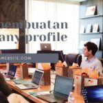 15 Cara Belajar company profile fashion Secara Efektif.