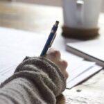 Kualitas Produk Jasa Penulisan Artikel Pilar Berkualitas