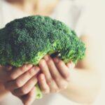 Manfaat Brokoli Untuk Kesehatan