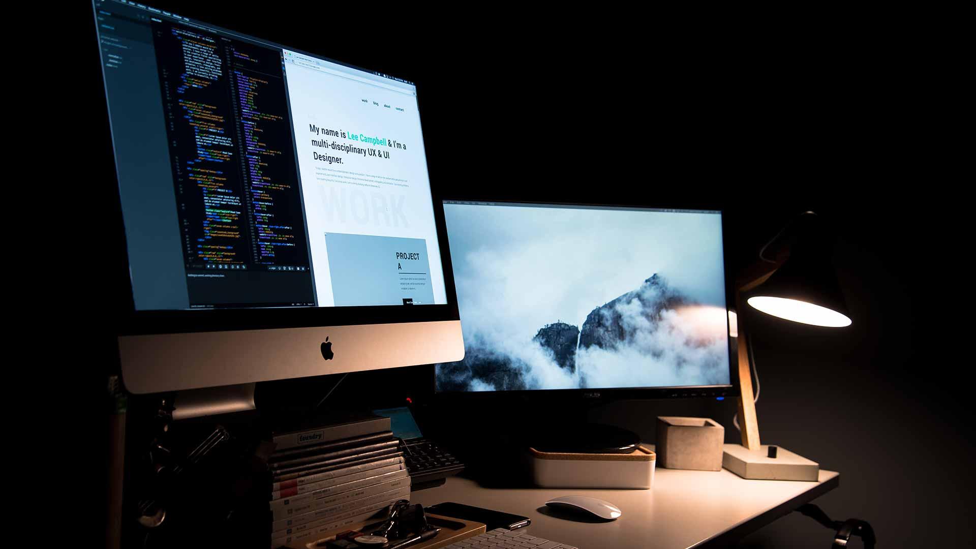 Membuktikan kekuatan backlink website