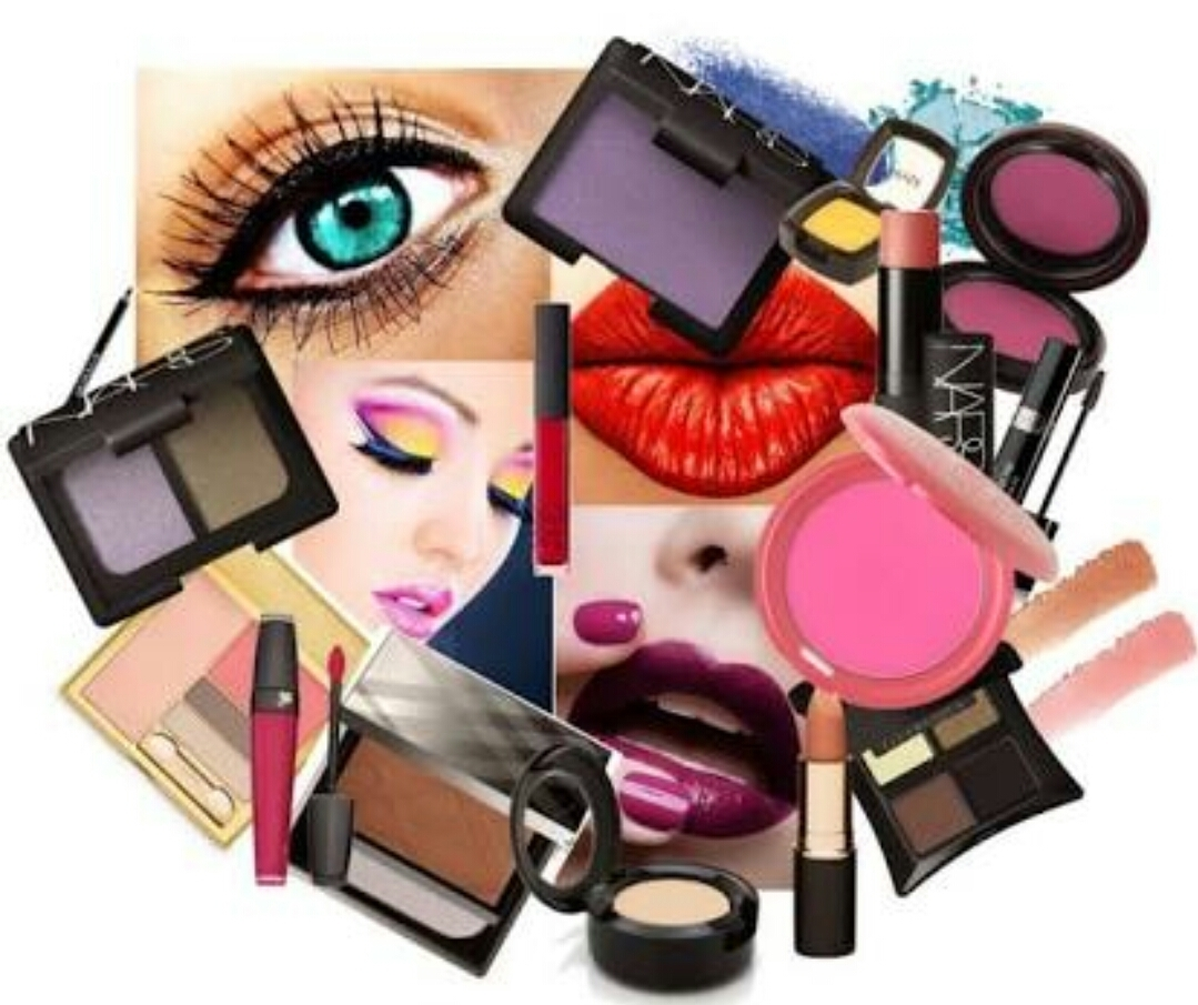 Rahasia Sukses Bisnis Kosmetik