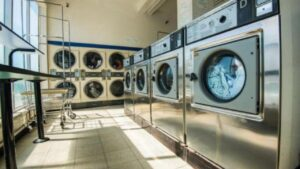 Berapa Modal Awal Jika Anda Ingin Membuka Laundry