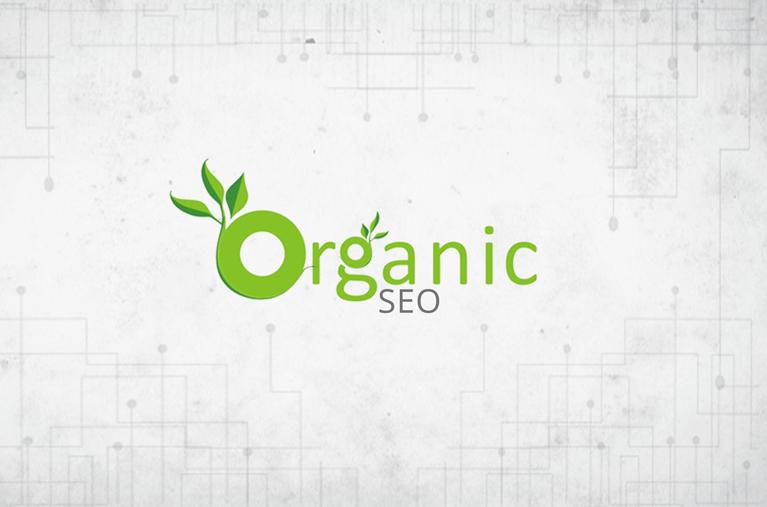 SEO organik