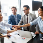 4 Tips Manajemen Bisnis Yang Perlu Anda Terapkan