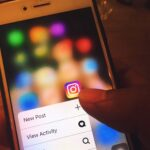 Cara membuat linktree untuk bisnis di profile instagram