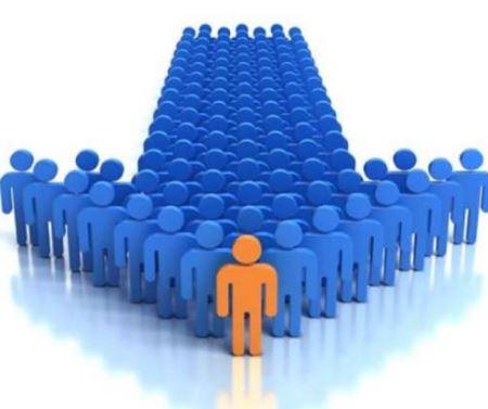 Tips Meningkatkan Leadership bagi Pemimpin