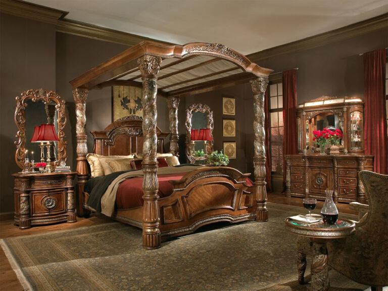 furniture mebel jepara